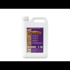 Pinotex gulvsæbe hvid 2,5 L
