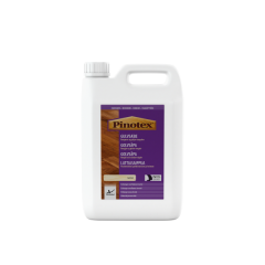 Pinotex gulvsæbe natur 2,5 L