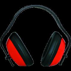 Høreværn hobby