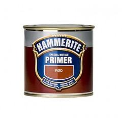 Hammerite Primer rød