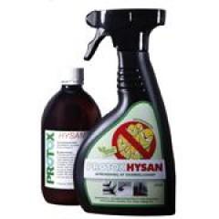 Protox Hysan 2,5 L koncentrat