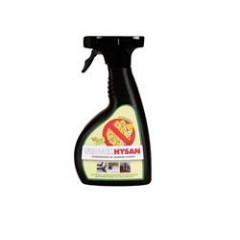 Protox Hysan 0,5 L spray