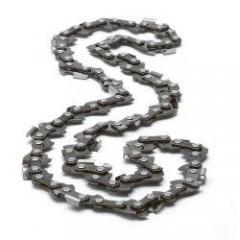 Kæde til Alligator GK1000