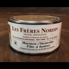 Marmor- og Stenvoks