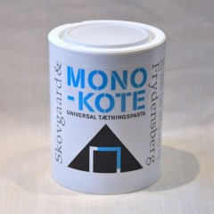 Mono-kote 1 kg