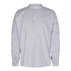Murerskjorte
