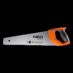 Håndsav 450 mm fra NEO