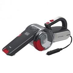 Black and Decker PV1200AV håndstøvsuger til bilen