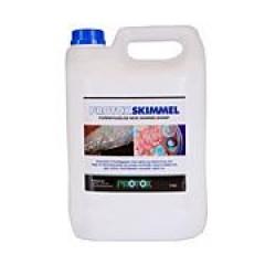 Protox Skimmel 2,5 liter