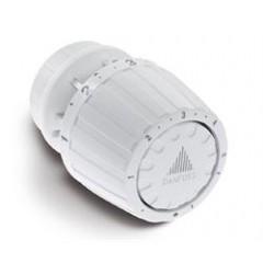 Danfoss termostat RA2990 click-on