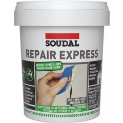 RepAir express spartelmasse 900 ml
