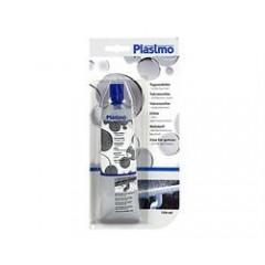 Plastmo tagrendelim 150ml