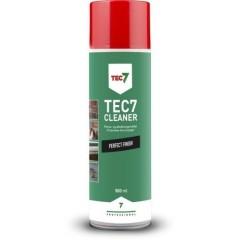 TEC7 Cleaner