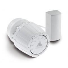 Danfoss termostat med fjernføler