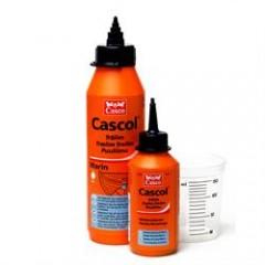 Trælim - Casco 300 ml