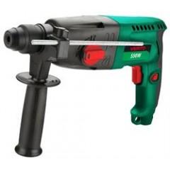 Verto Borehammer 550W