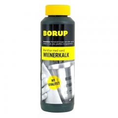 Wienerkalk