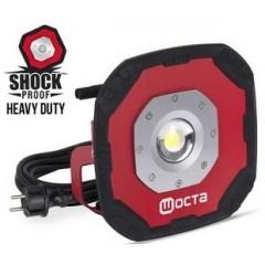 arbejdslampe LED 20W