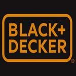 Black%2Bdeckerlogo