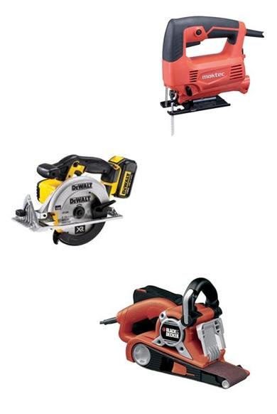 power-tools-img_1
