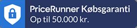 pricerunner-garanti